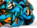 Three-Strand Bracelet