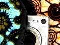 camera2_wm